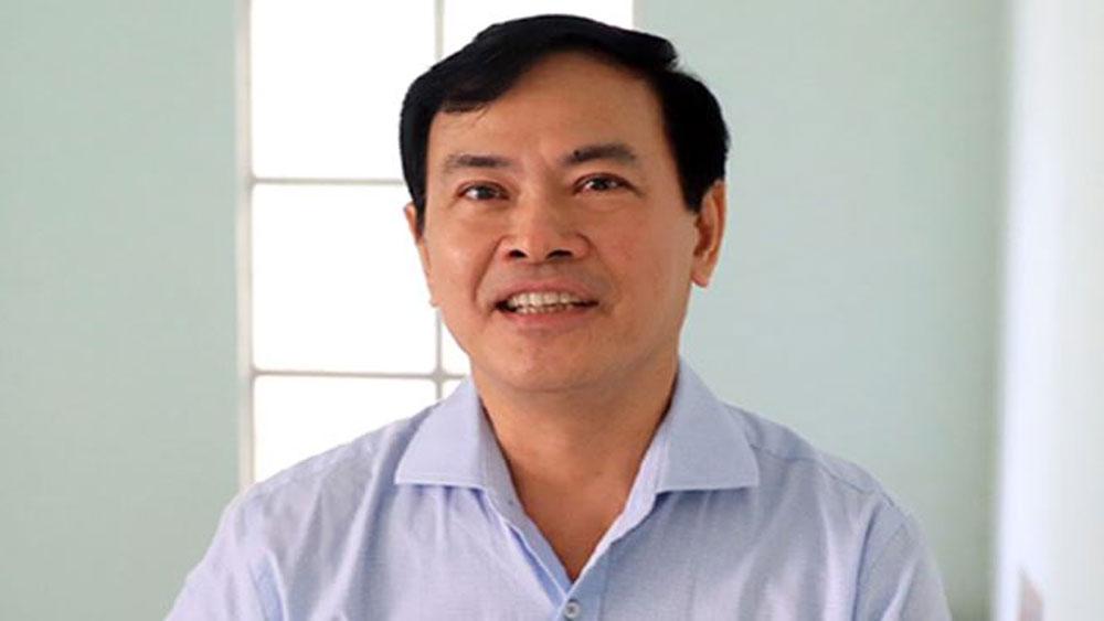 Tòa trả hồ sơ, yêu cầu làm rõ căn cứ buộc tội Nguyễn Hữu Linh